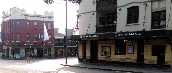 dunkirk-8-quarrymans-arms