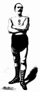 mons-victor-1884-b