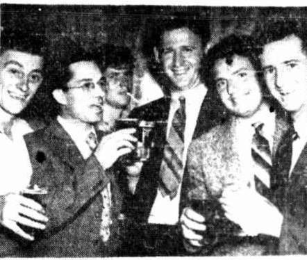 new-years-eve-newcastle-1948