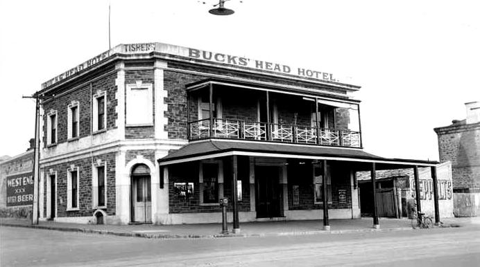 bucks-head-hotel-adelaide-1941