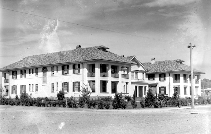 hotel-wellington-forrest-act-c1935