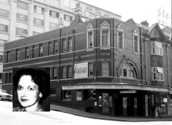 commercial-hotel-george-street-sydney-barmaid