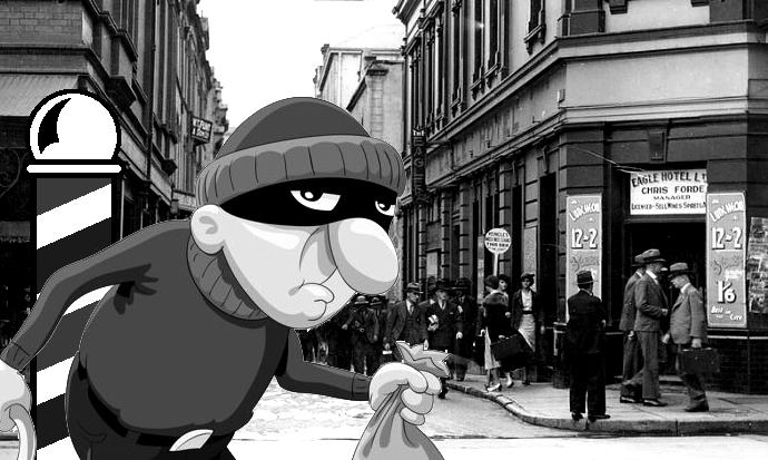 eagle-hotel-adelaide-robber-2