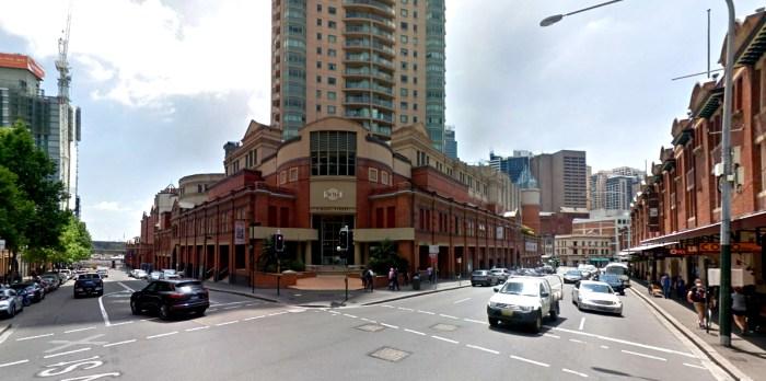 markets-hotel-today