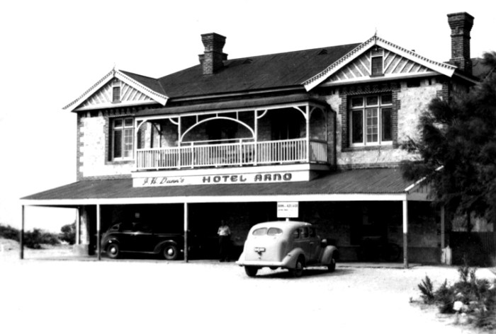 arno-bay-hotel-south-australia-1947