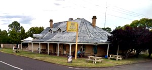 wallabadah-hotel-nsw
