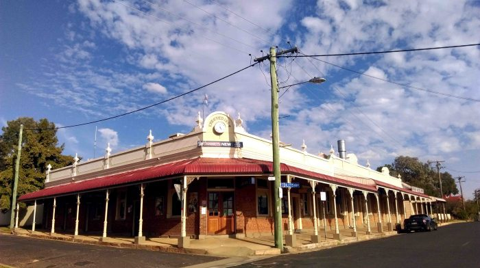 post office hotel gulgong small 1