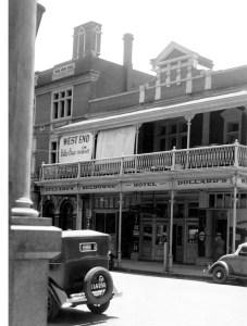 selborne hotel pirie street 1934.jpeg