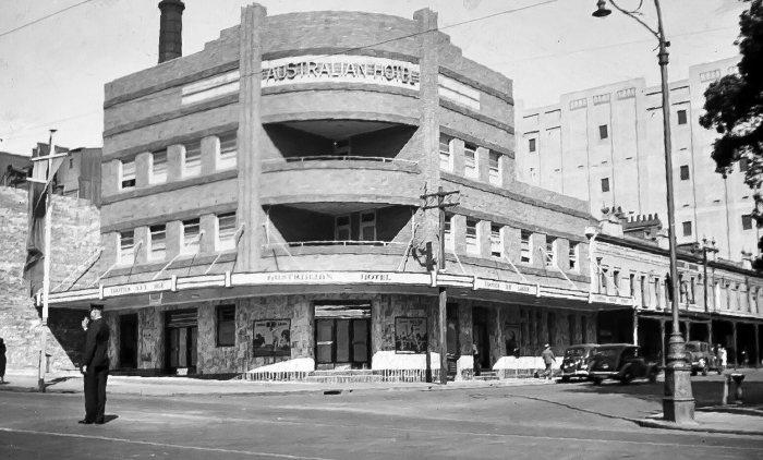 Australian Hotel Broadway sydney nsw april 1938 anu_1_1 (1)