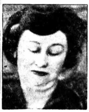 moya hartigan first woman publican