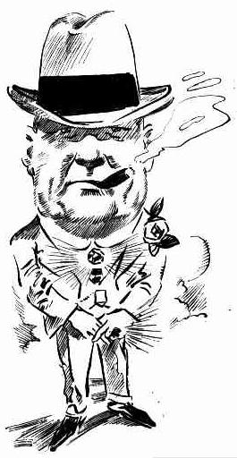 trautwein cartoon
