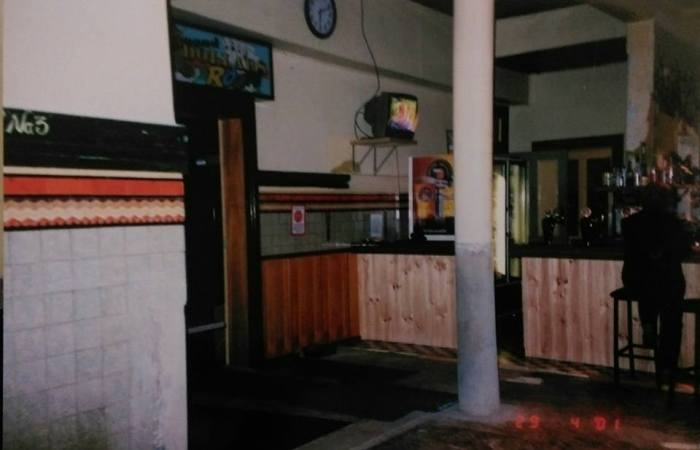 bulli-pub-pylon