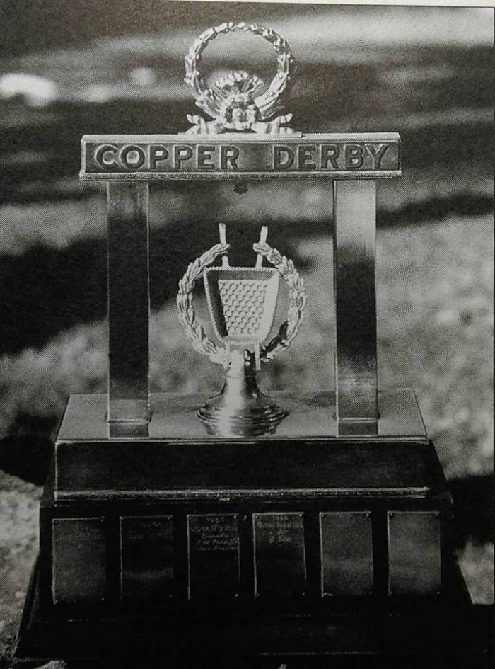 copper-derby-trophy
