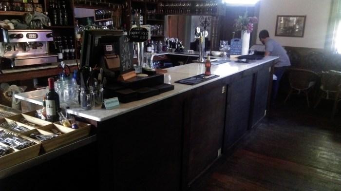 old victoria inn east maitland bar 5