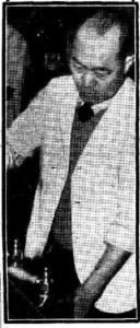 tran malay barman 1942