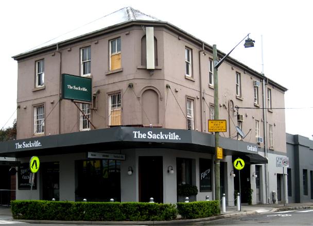 sackville hotel balmanin 1