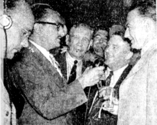 pub recording 1947 2