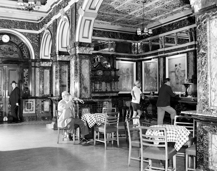 marble bar 1968 b australian national archives