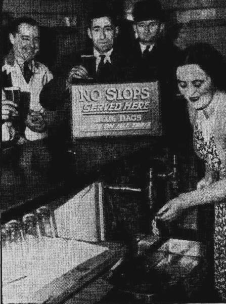 beer slops 1939 1