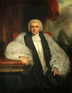 John_Randolph_Bishop_of_London_1811_by_William_Owen