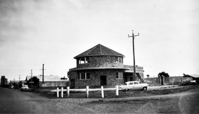 Attunga Hotel Attunga NSW 1955