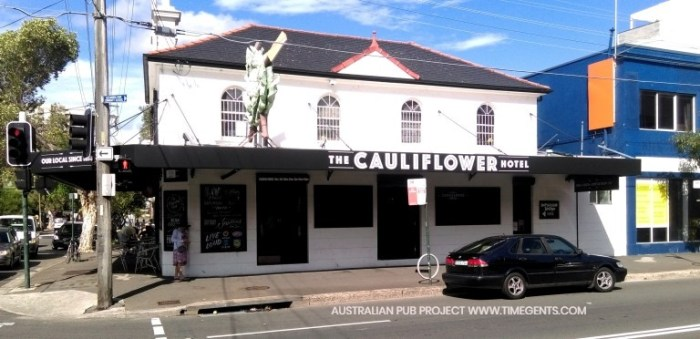 cauliflower hotel watermarked 1