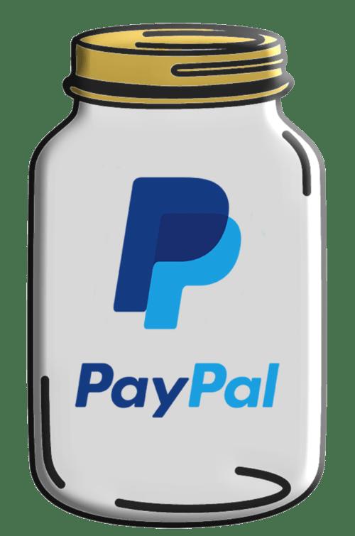Pay-Pal-Tip-Jar-1