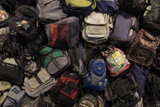 backpacksfinal