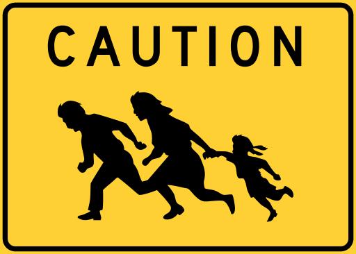 bordercrossingimage_vipT6yl