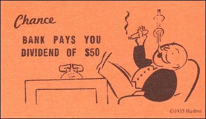 dividends monopoly man.jpg