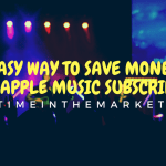 You Might be Paying More Than You Need to for Your Apple Music subscription