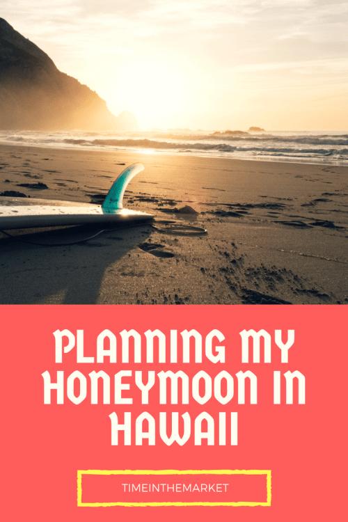 #hawaii #honeymoon #travel #kauai #maui #bigisland