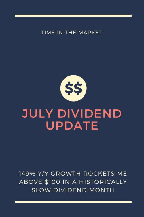 #dividends #income #passive #retirement #money