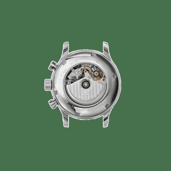 zahnd-und-kormann-automatikuhr-zk1.2-stahlgehaeuse-rueckseite-mit-blick-auf-uhrwerk