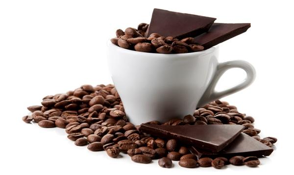 Шоколадная диета. Шоколадная диета — новомодное веяние или сладкое, но эффективное похудение