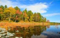 Fall in the Yoop