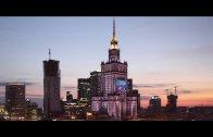 Warsaw 2012