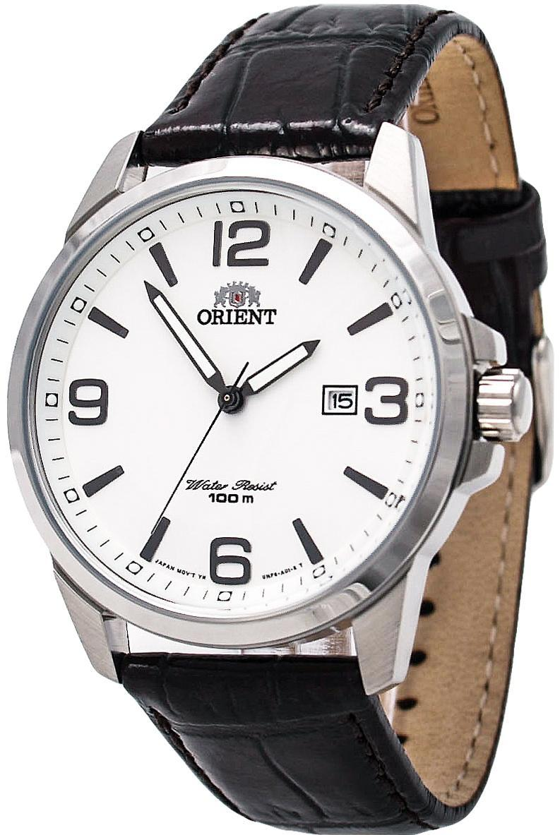 Стоимость ориент мужские часы час в автовышка стоимость ростове за