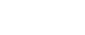 Timeless Laser & Skin Care