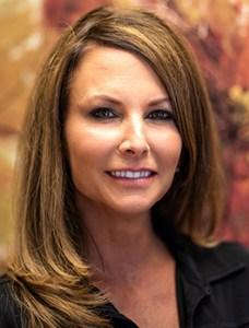 Michelle-Bryant