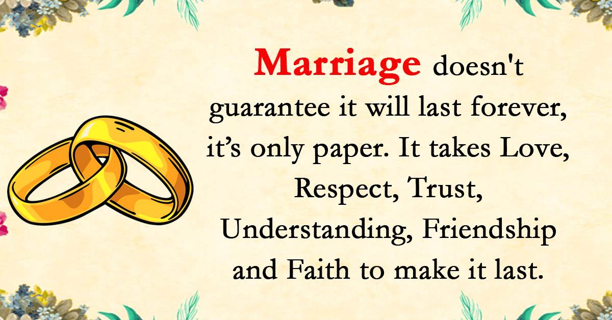 Trust t husband doesn wife Wife doesn't