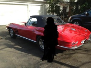 stolen corvette_1439666886446_22764292_ver1.0_640_480