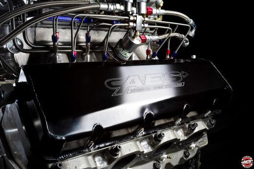 AESVC-2