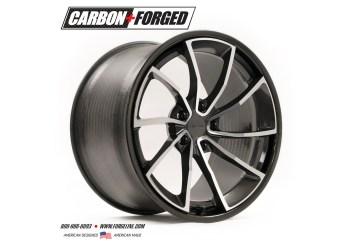 forgeline-carbon-2