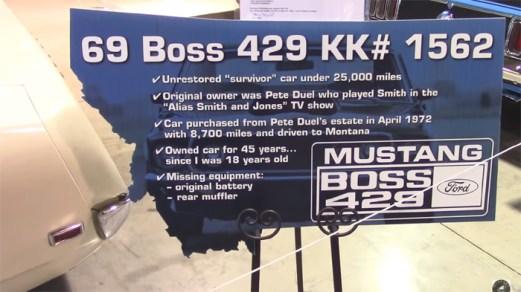 GNRS Boss 429 6