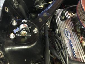 Mustang-Under-the-Hood-300x225