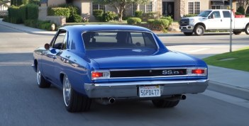 1966-Chevrolet-Chevelle-Video-003