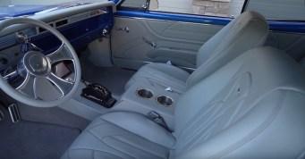 1966-Chevrolet-Chevelle-Video-004