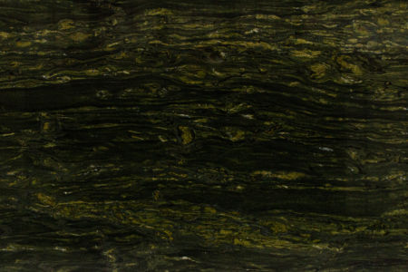 Green Forest Polished