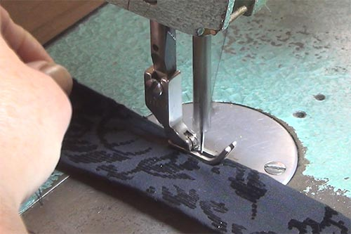 corset tutorial, learn steampunk sewing